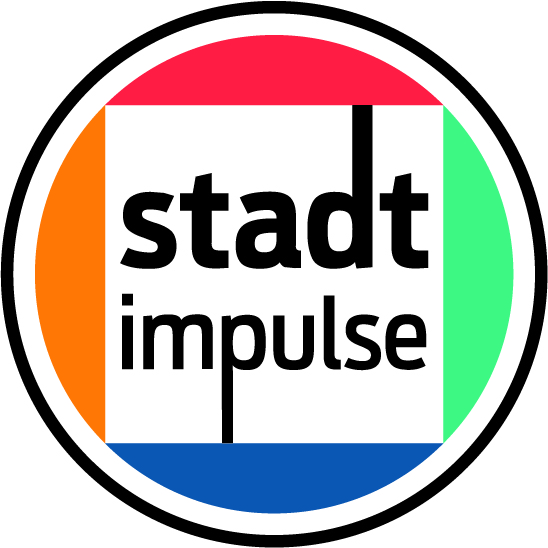 Stadtimpulse Logo